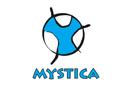 http://mysticasports.com/