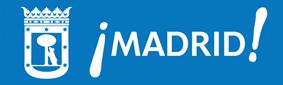 http://www.madrid.es