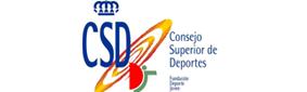 http://www.deportejoven.es/