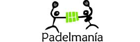 http://padelmania.com/