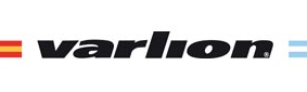 http://www.varlion.com/