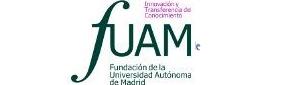http://fuam.es/