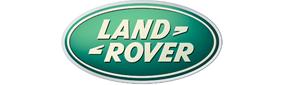 http://www.landrover.com