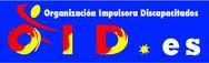 http://oid.es/