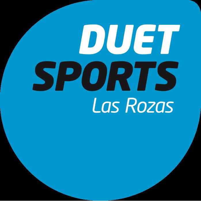 https://lasrozas.duetsports.com/