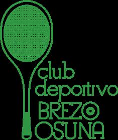 http://club-brezo-osuna.com/
