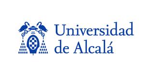 https://www.uah.es/es/vivir-la-uah/actividades/deportes/actividades-deportivas/Padel-Tenis/