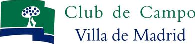 http://www.ccvm.es