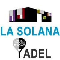 http://www.lasolanapadel.es/
