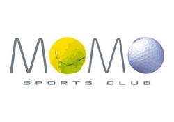 http://www.momosportsclub.com/